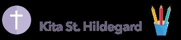 Kita St. Hildegard Frohnau